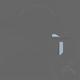 ecommerce-maintenancesupport