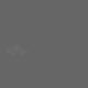 ecommerce-pluginmoduledevelopment